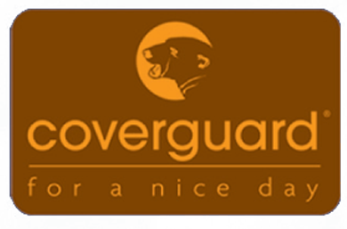 COVERGUARD OUTDOOR SAFETY CLOTHES